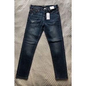 Express Jeans - 💥SALE💥 NWT Express Vintage Skinny jeans sz 0